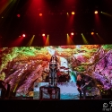 nightwish-arena-nuernberg-23-11-2018_0023