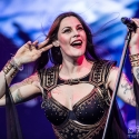 nightwish-arena-nuernberg-23-11-2018_0024