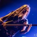 nightwish-arena-nuernberg-23-11-2018_0025