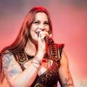 nightwish-arena-nuernberg-23-11-2018_0028