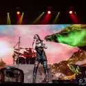 nightwish-arena-nuernberg-23-11-2018_0031
