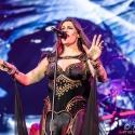 nightwish-arena-nuernberg-23-11-2018_0032
