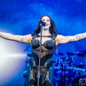 nightwish-arena-nuernberg-23-11-2018_0040
