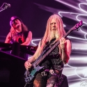 nightwish-arena-nuernberg-23-11-2018_0041