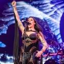 nightwish-arena-nuernberg-23-11-2018_0047