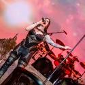 nightwish-arena-nuernberg-23-11-2018_0060