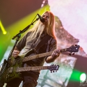 nightwish-arena-nuernberg-5-12-2015_0002