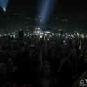 nightwish-arena-nuernberg-5-12-2015_0015
