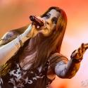 nightwish-arena-nuernberg-5-12-2015_0016