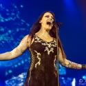 nightwish-arena-nuernberg-5-12-2015_0017