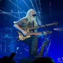 nightwish-arena-nuernberg-5-12-2015_0018