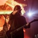 nightwish-arena-nuernberg-5-12-2015_0020