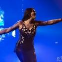 nightwish-arena-nuernberg-5-12-2015_0022