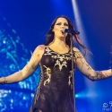 nightwish-arena-nuernberg-5-12-2015_0026