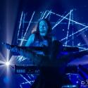 nightwish-arena-nuernberg-5-12-2015_0032