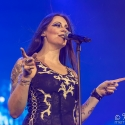 nightwish-arena-nuernberg-5-12-2015_0035
