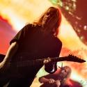 nightwish-arena-nuernberg-5-12-2015_0036