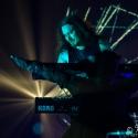 nightwish-arena-nuernberg-5-12-2015_0037