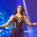 nightwish-arena-nuernberg-5-12-2015_0038