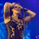 nightwish-arena-nuernberg-5-12-2015_0041