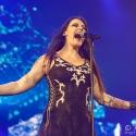 nightwish-arena-nuernberg-5-12-2015_0043