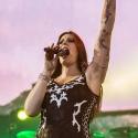 nightwish-arena-nuernberg-5-12-2015_0046