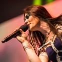 nightwish-rockavaria-2016_27-05-2016_0008