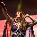 nightwish-rockavaria-2016_27-05-2016_0011
