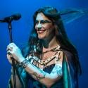 nightwish-rockavaria-2016_27-05-2016_0026