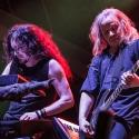 nightwish-rockavaria-2016_27-05-2016_0030