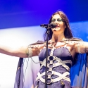 nightwish-rockavaria-2016_27-05-2016_0032
