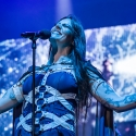 nightwish-rockavaria-2016_27-05-2016_0039