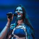 nightwish-rockavaria-2016_27-05-2016_0049