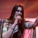 nightwish-rockavaria-2016_27-05-2016_0057