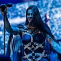 nightwish-rockavaria-2016_27-05-2016_0062