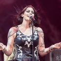 nightwish-summer-breeze-15-8-2015_0031