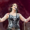nightwish-summer-breeze-15-8-2015_0034