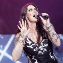 nightwish-summer-breeze-15-8-2015_0041