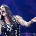 nightwish-summer-breeze-15-8-2015_0052