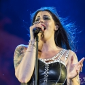 nightwish-masters-of-rock-12-7-2015_0001