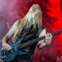 nightwish-masters-of-rock-12-7-2015_0002