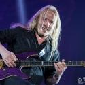 nightwish-masters-of-rock-12-7-2015_0003