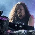 nightwish-masters-of-rock-12-7-2015_0005
