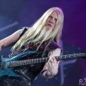 nightwish-masters-of-rock-12-7-2015_0011