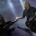 nightwish-masters-of-rock-12-7-2015_0016