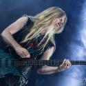 nightwish-masters-of-rock-12-7-2015_0017