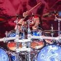 nightwish-masters-of-rock-12-7-2015_0019