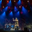nightwish-masters-of-rock-12-7-2015_0020