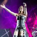 nightwish-masters-of-rock-12-7-2015_0021