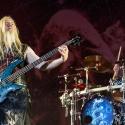 nightwish-masters-of-rock-12-7-2015_0023